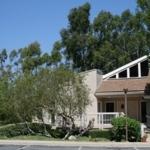Hacienda Heights - $369,900