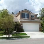 Rancho Cucamonga - $369,900
