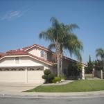 Rancho Cucamonga - $369,000