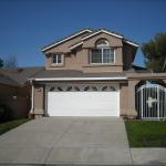 Rancho Cucamonga - $349,999