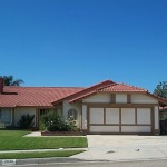 Rancho Cucamonga - $329,900
