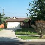 San Bernardino - $324,900