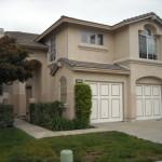 Rancho Cucamonga - $324,900