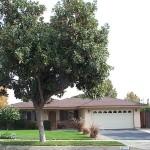 Rancho Cucamonga - $299,900