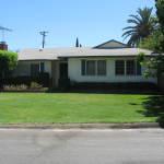 Rancho Cucamonga - $269,900