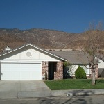 San Bernardino - $269,900