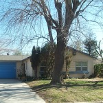 Rancho Cucamonga - $229,900