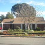 San Bernardino - $180,000