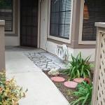 Rancho Cucamonga - $179,900