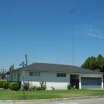 San Bernardino - $149,900