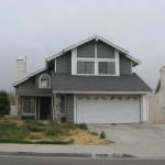 Moreno Valley - $89,900