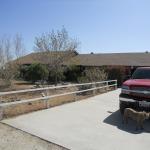Pinon Hills - $94,900
