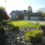 Alta Loma - $529,900