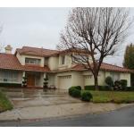 Rancho Cucamonga - $459,900