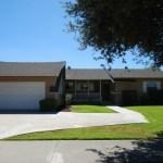 West Covina - $459,000