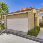 Rancho Cucamonga - $339,000