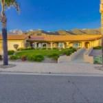 Rancho Cucamonga - $780,000