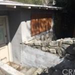 Lytle Creek - $189,900