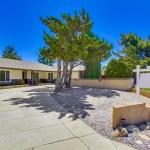 Rancho Cucamonga - $529,900