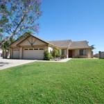 Rancho Cucamonga - $574,900