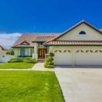 Rancho Cucamonga - $619,999