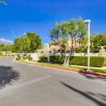Rancho Cucamonga - 279,999