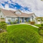 Upland - $724,900