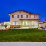 Rancho Cucamonga - $800,000