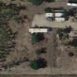 Rancho Cucamonga - $2,350,000