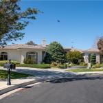 Apple Valley - $625,000
