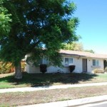 Rancho Cucamonga - $319,900