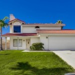 San Bernardino - $344,900