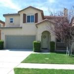 San Bernardino - $359,900