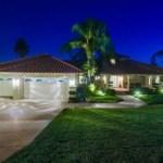 Alta Loma - $824,000