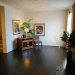 Rancho Cucamonga - $314,800