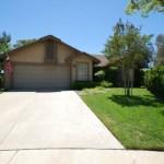Moreno Valley - $235,000