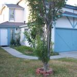Loma Linda - $305,000