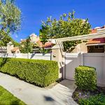Rancho Cucamonga - $280,000