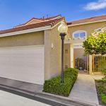 Rancho Cucamonga - $349,900