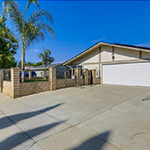 Rancho Cucamonga - $432,000