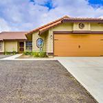 Rancho Cucamonga - $475,000