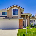 Rancho Cucamonga - $505,000