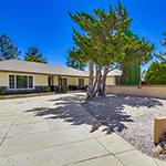 Rancho Cucamonga - $517,000