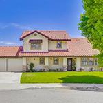 Rancho Cucamonga - $572,000