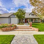 Rancho Cucamonga - $600,000 Home