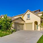 Rancho Cucamonga - $635,000