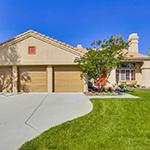 Rancho Cucamonga - $649,900