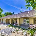 Rancho Cucamonga - $775,000
