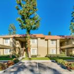 Rancho Cucamonga - $215,000