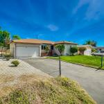 Rancho Cucamonga - $410,000